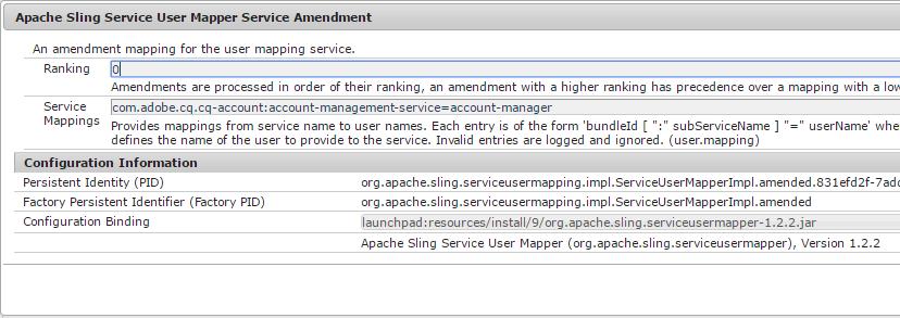 user-mapper.PNG