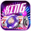 KingFun - Slots Game danh bai doi thuong icon