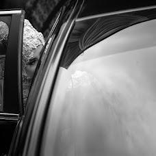 Wedding photographer Irawan gepy Kristianto (irawangepy). Photo of 18.02.2016