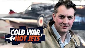 Cold War, Hot Jets thumbnail