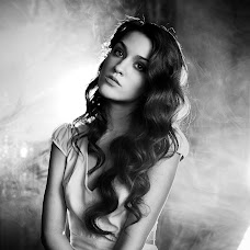 Wedding photographer Valeriya Mikheenko (ValeriaMikheenko). Photo of 04.08.2015