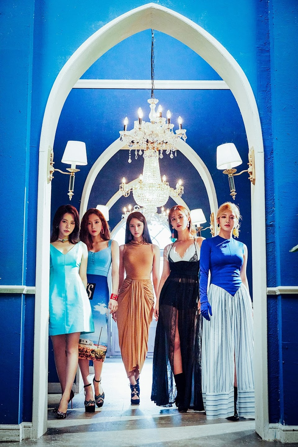 GirlsGeneration-OhGG-00