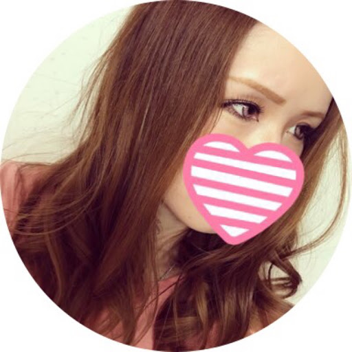 なおちむ@Truthのプロフィール画像