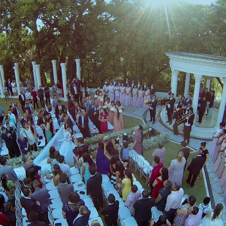 Wedding photographer Magda Pinheiro (pinheiro). Photo of 10.03.2017