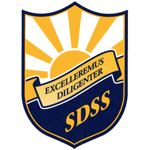 SDSS Sundevils