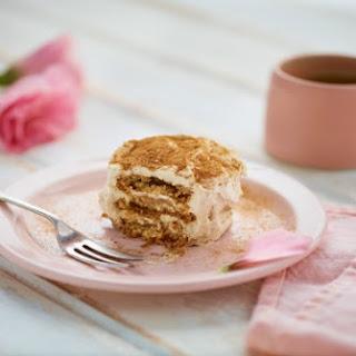 Butternut Dessert Recipes