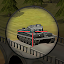 🎖️Tank Arena Sniper – Artillery Destroy Tanks icon