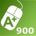 CompTIA A 900 Bundle Exam Prep icon