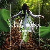 La Belle Mixtape | Summer Memories | Henri Pfr