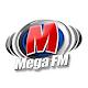 RádioMega Fm RG APK