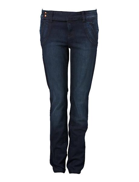 Photo: Esprit - Denim Pants € 47.97 You save 40%  http://www.boozt.com/r/esprit/denim-pants_493512/493513