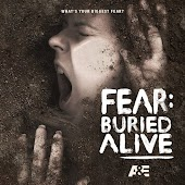 Fear: Buried Alive