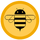 Beekeeper 🐝 file APK Free for PC, smart TV Download