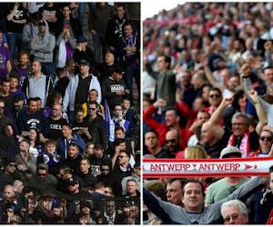 Wat met Antwerpse derby of Gent - Genk? Dit is onze prognose! (En vul NU je prono in!)