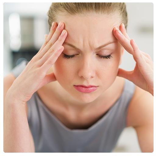Anti Stress Meditation