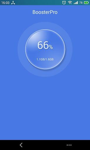 BoosterPro|玩工具App免費|玩APPs