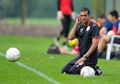 Le Standard et Charleroi ouvrent le bal de la Jupiler Pro League