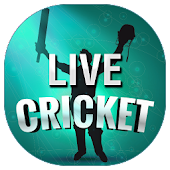 Live Cricket Score & News
