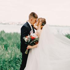 Wedding photographer Artur Matveev (ArturMatveev). Photo of 22.06.2018