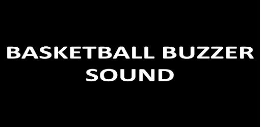 Basketball Buzzer Sound - Apps on Google Play