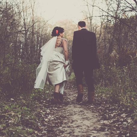 Wedding photographer Kupcake Photography Photography (kupcakephotogra). Photo of 26.06.2014