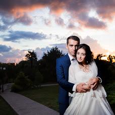 Wedding photographer Gurgen Klimov (gurgenklimov). Photo of 05.12.2017