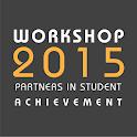 NJSBA Workshop 2015 icon