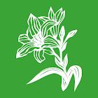 Ossendorf icon