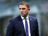 Cagliari a décidé de se séparer de son entraîneur
