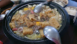 福緣地方風味火鍋