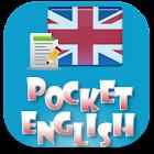 Aprende hablar inglés icon