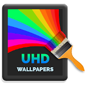Prime Wallpapers and backgrounds Ultra HD (UHD)