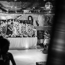 Свадебный фотограф Софья Шмайхель (sophaphoto). Фотография от 05.07.2018