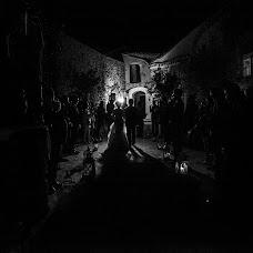 Fotógrafo de bodas Elis Gjorretaj (elisgjorretaj). Foto del 01.11.2017