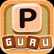 word searches guru - portuguese language challenge