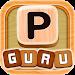 Caça Palavras Guru - Portuguese Language Challenge icon