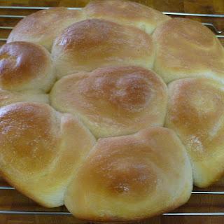 Amish Dinner Recipes