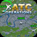 ATC Operations - Paris icon