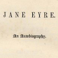 Jane Eyre by Charlotte Bronte icon