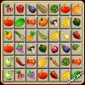 Onet new Fruits 2015