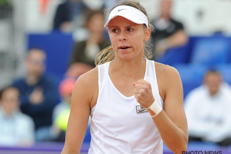 Poolse outsiders vieren eerste toernooizege in VS en mogen nu dromen van sterke US Open