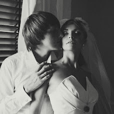 Wedding photographer Petr Kladyk (Kladyk). Photo of 14.05.2013