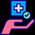 Протоколы лечения МЗРБ icon