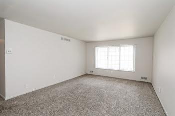 Go to Three Bedroom Standard Floorplan page.