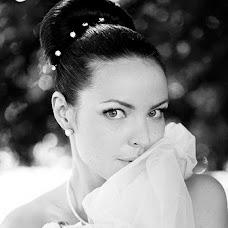 Wedding photographer Anastasiya Belyakova (Bellefoto). Photo of 08.01.2019