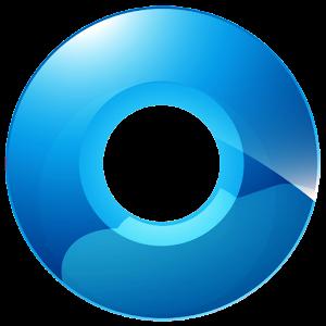 top 100 browser