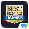 Best Hospitals icon
