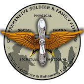 Ft Rucker Resiliency Resources
