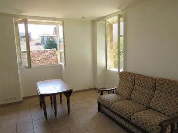 appartement à Beaulieu-sur-Dordogne (19)