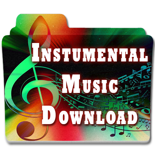 Instumental Music Download